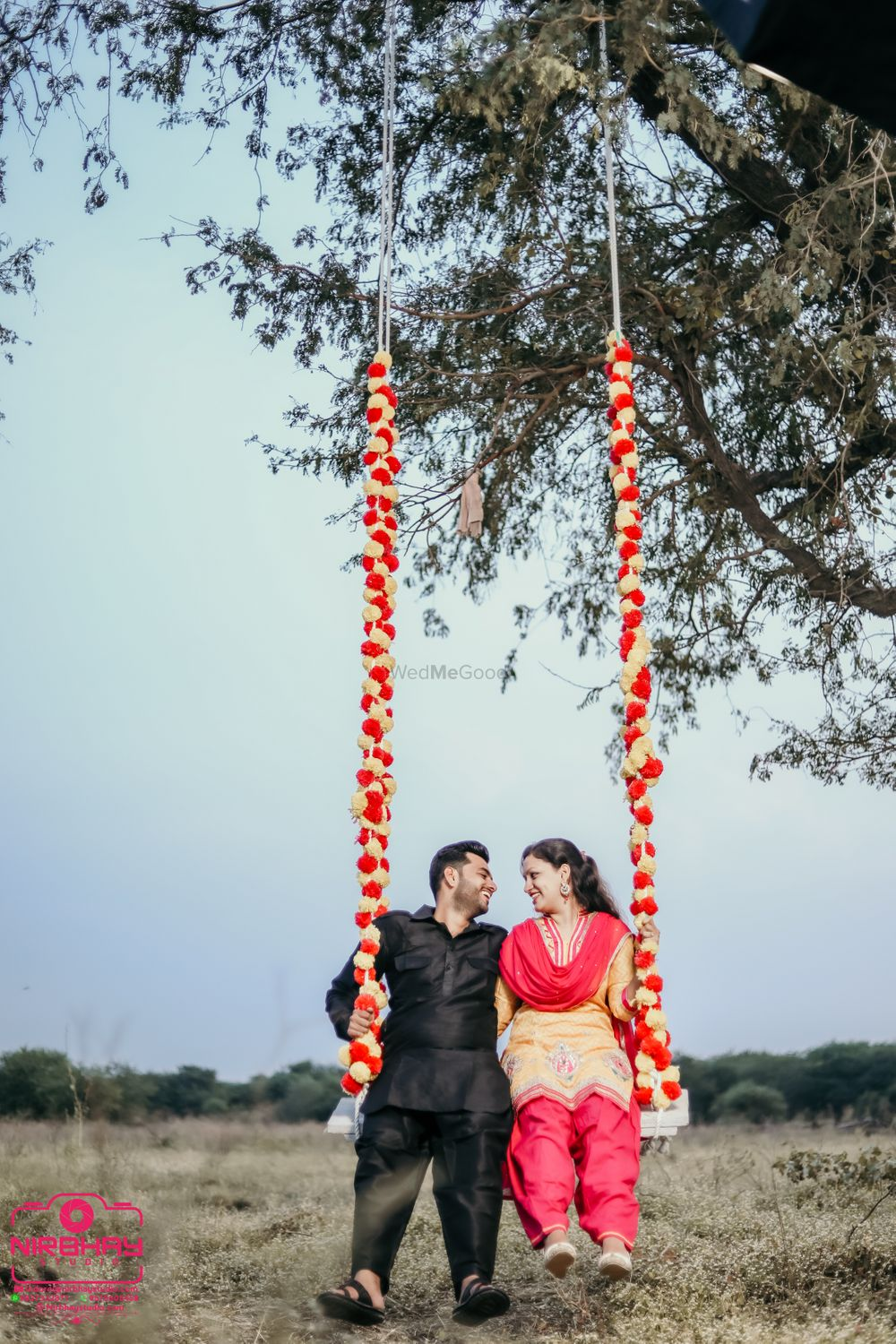 Photo From Recent work - By Nirbhay Studio Indore