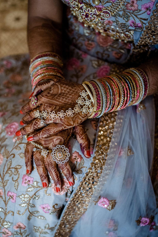 Photo From Neha & Tushar - By Pixelena Studio