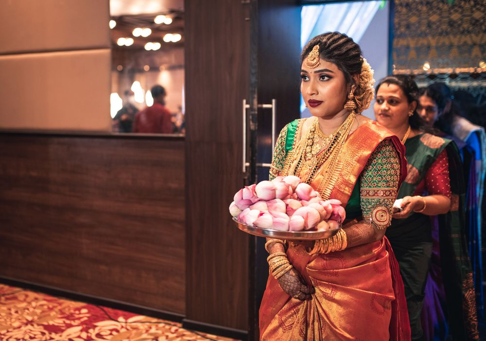 Photo From Anupama - By Makeup by Sweta