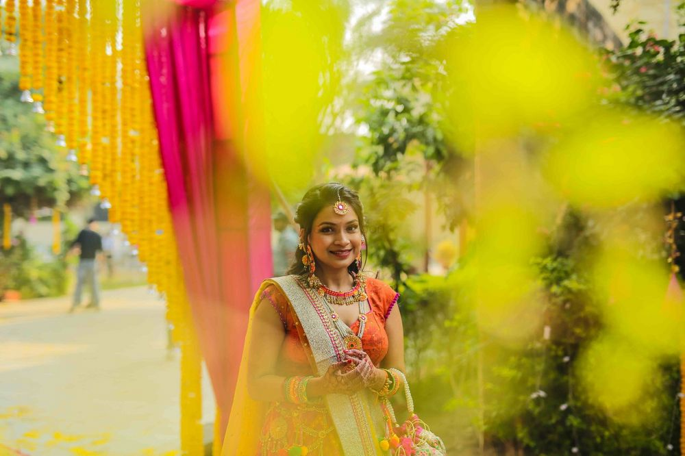 Photo From alwar stories - By Dipak Studios Wedding Photography