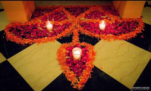 Photo From 2 states, Mrigakshi + Shreekanth  - By DelhiVelvet - By Divishth Kakkar
