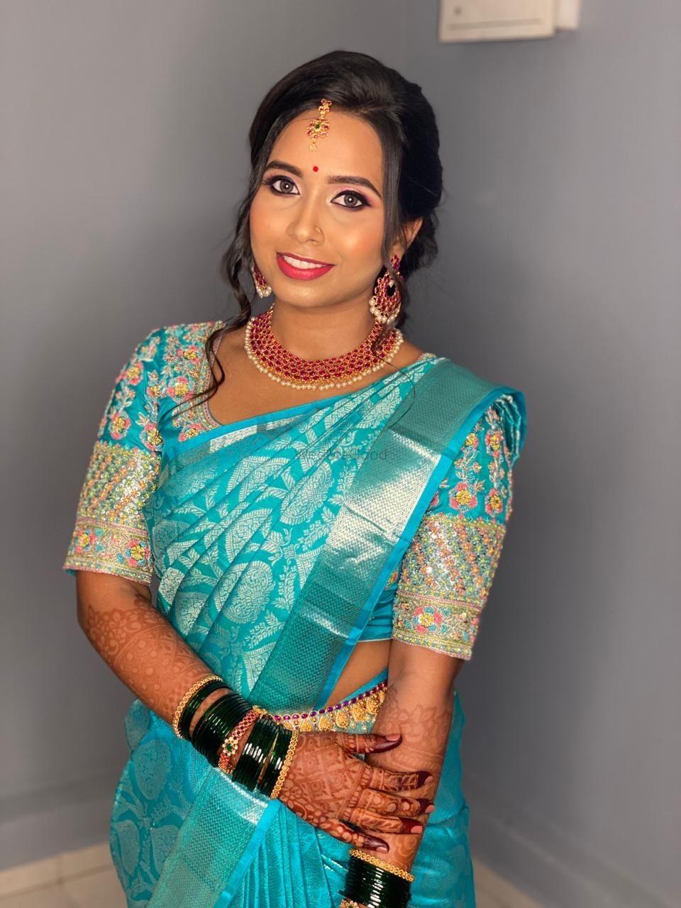 Photo From Moksha  - By Instaura by Nehaa
