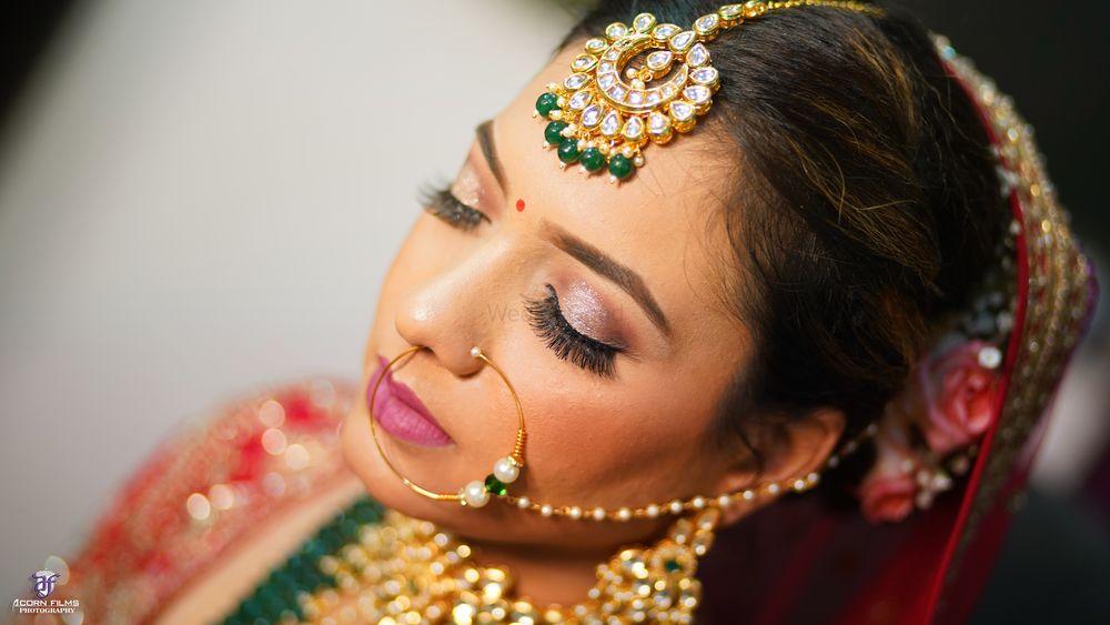 Photo From Sunny & Neha - By Acorn Films