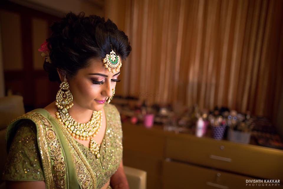 Photo From REAL BRIDES  - By Asiana Couture - Chandni Chowk