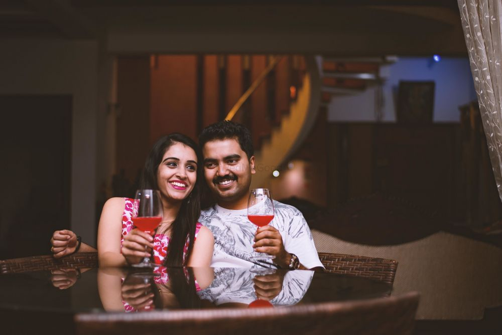Photo From Pre Wedding - By Fest India