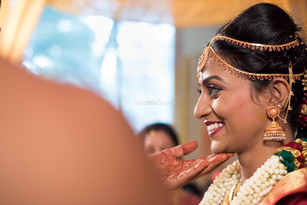 Photo From Shruti & Ravi - By Fest India