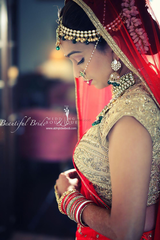 Photo From Amartya & Minakshi - By Abhijit Dwibedi Photography