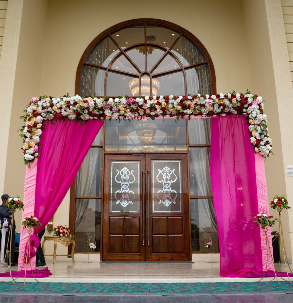 Photo From Puja weds Vinod - By Weddings By Fourth Munky