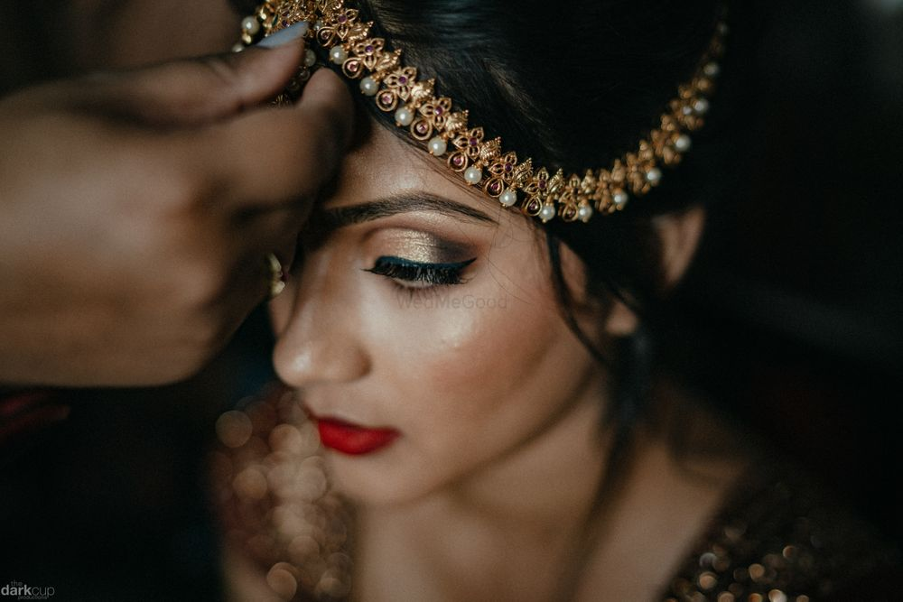 Photo From Akshay & Pragnya - By Dark Cup Productions