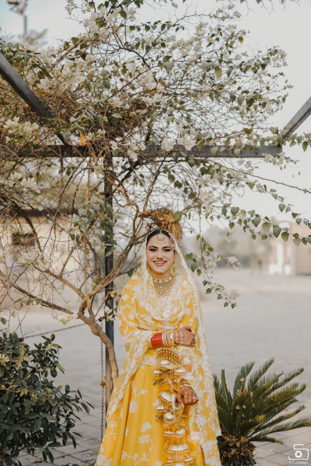 Photo From Gurlab and manpreet - Best Wedding Highlight - Safarsaga Films - By Safarsaga Films