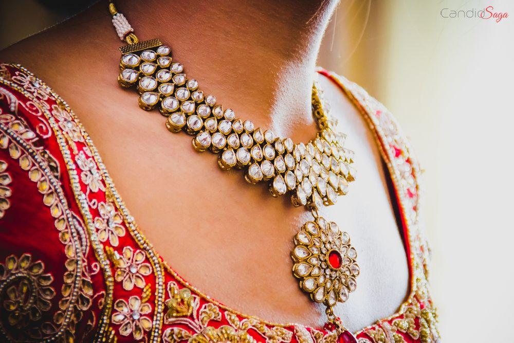 Photo From Sohan + Shambhavi - By Candid Saga