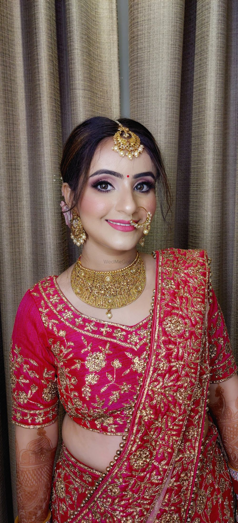 Photo From Jeta Shree - By NOOR by Aastha