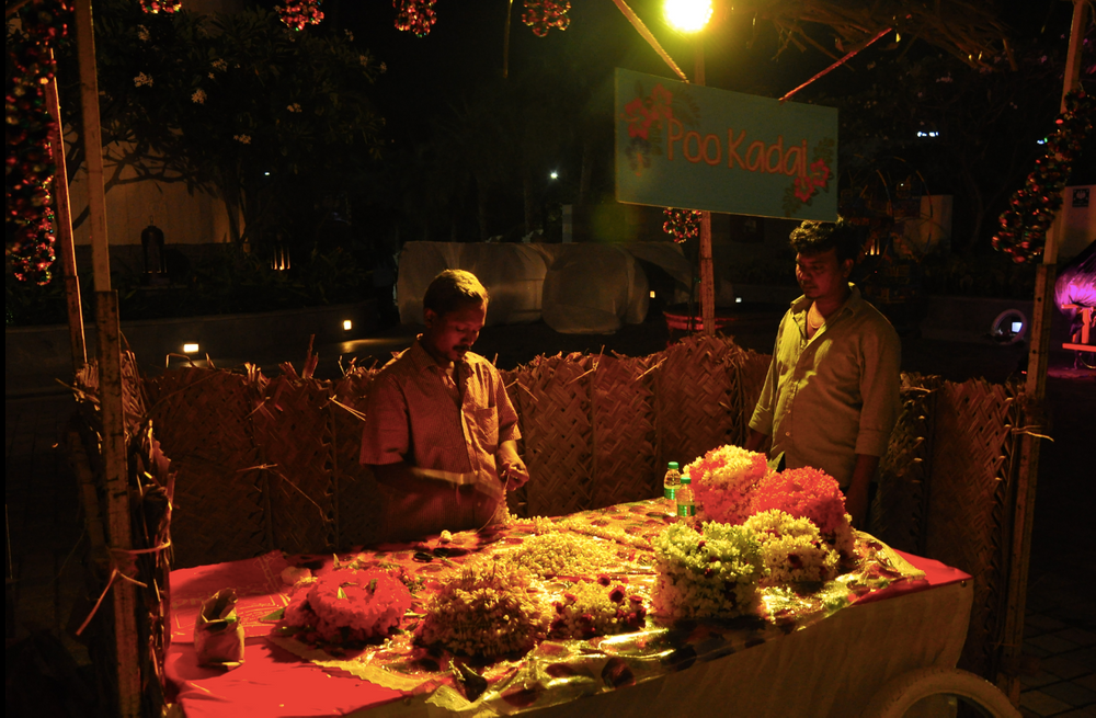 Photo From Namma Oooru Kalyanam - By Samaritan Events