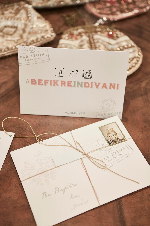 Photo From Befikre in Divani - By Design Tuk Tuk