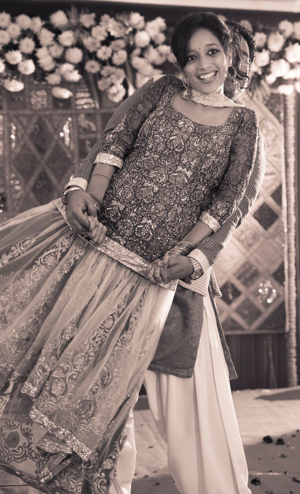 Photo From Ankur weds Sumedha - By Dancamaze