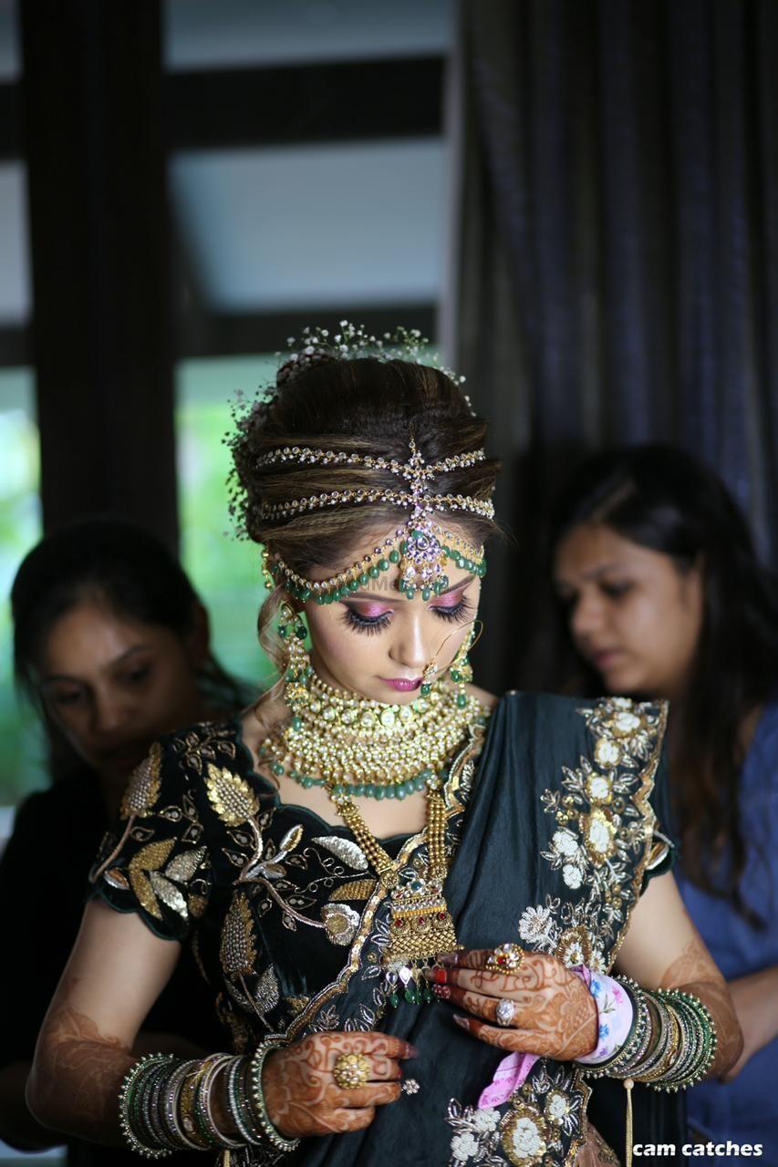 Photo From Parish - By Faizaa A Rajpoot