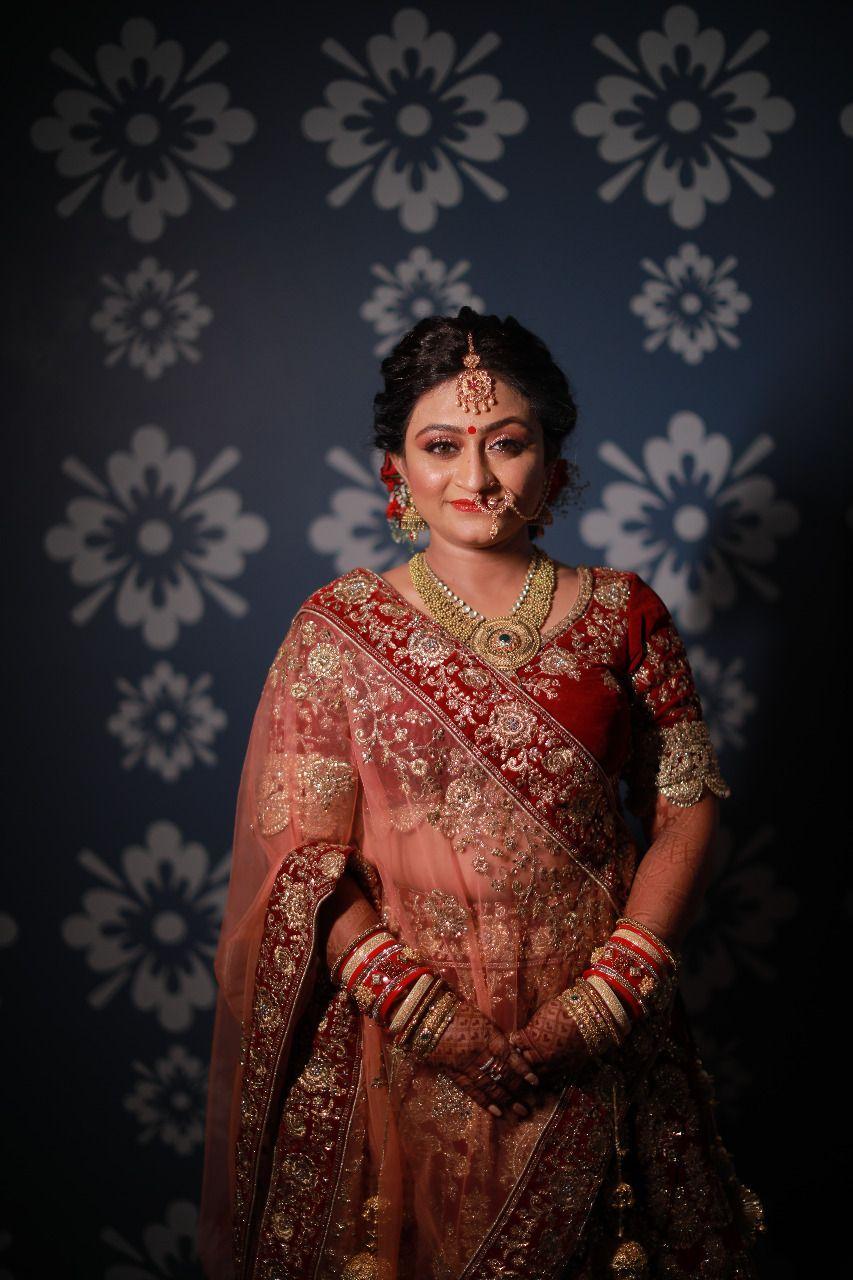 Photo From Dipika - By Faizaa A Rajpoot
