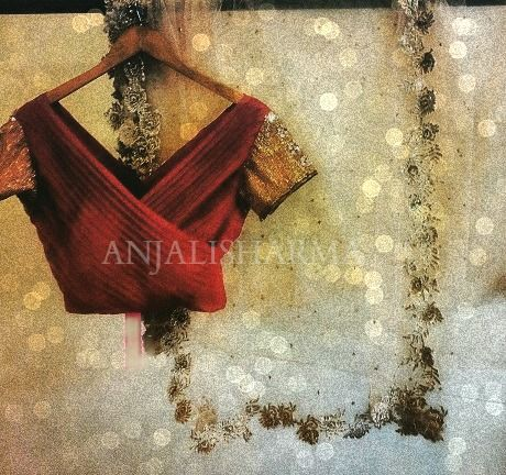 Photo From WMG-Themes of the month - By ANJALISHARMA by French Curve