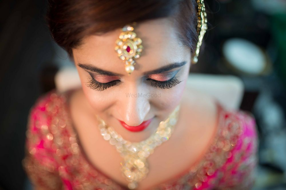 Photo From P+D - By Nimitham Wedding Photography