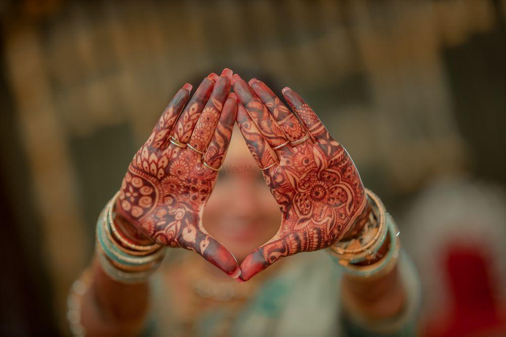 Photo From Suchana & Guru Charan - By P K Pixel Studios