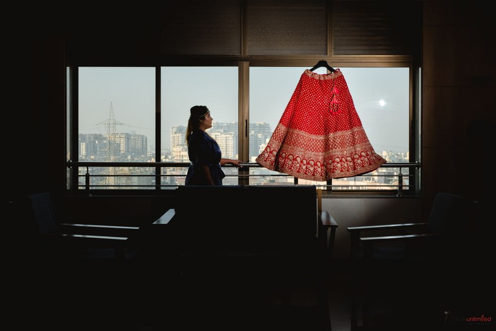 Photo From Aditi & Himanshu - By Clicksunlimited Photography