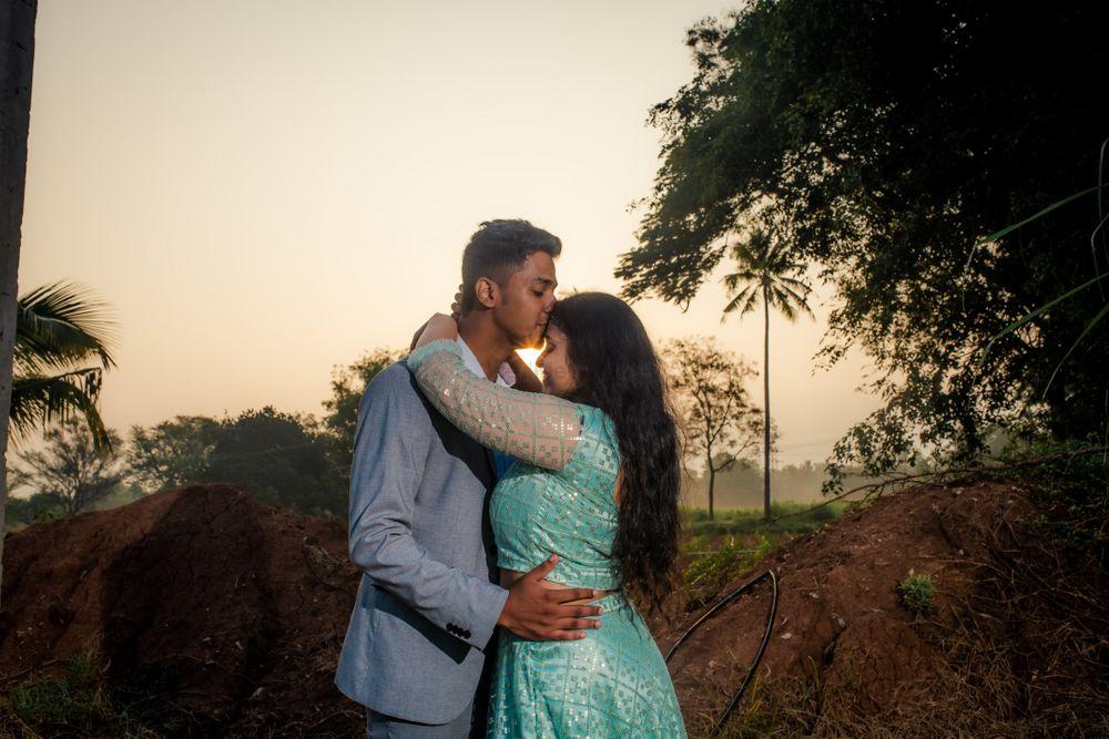 Photo From Manju & Jeethu Pre Wedding - By Rahhul Kummar Photography