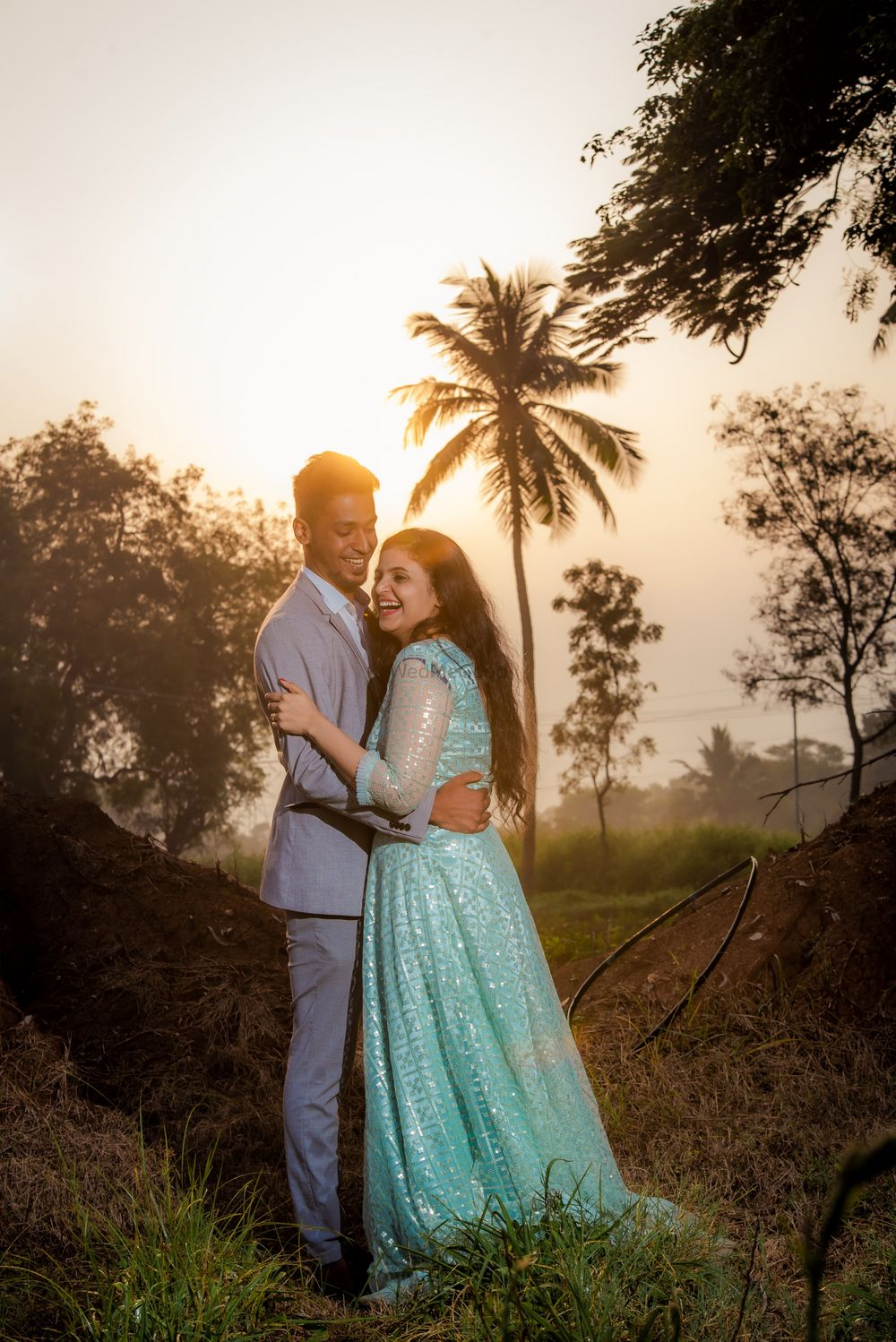 Photo From Manju & Jeethu Pre Wedding - By Rahhul Kummar Photography
