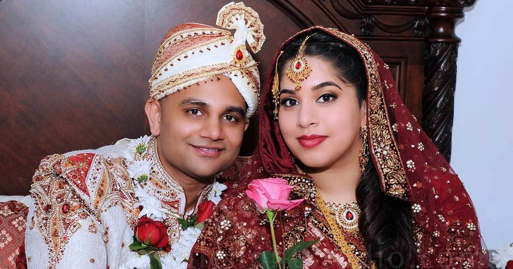 Photo From Wedding Photographers New York - By CandleLight Studio - Indian Wedding Photographers