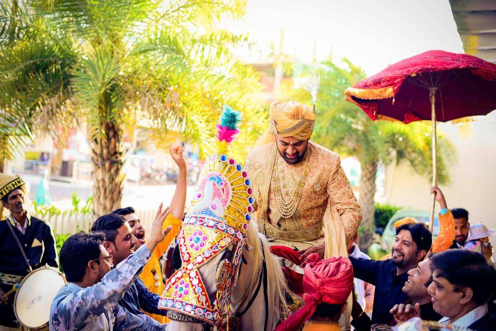 Photo From Anshul & Rashi - By Speaking Shutter