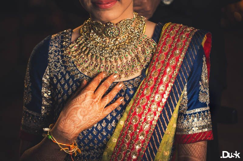 Photo of Jewellery by Kishandas and sons