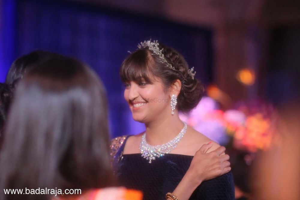 Photo From Stuti  - Pre wedding functions - By Shruti and Yashaswini Bridal Makeup