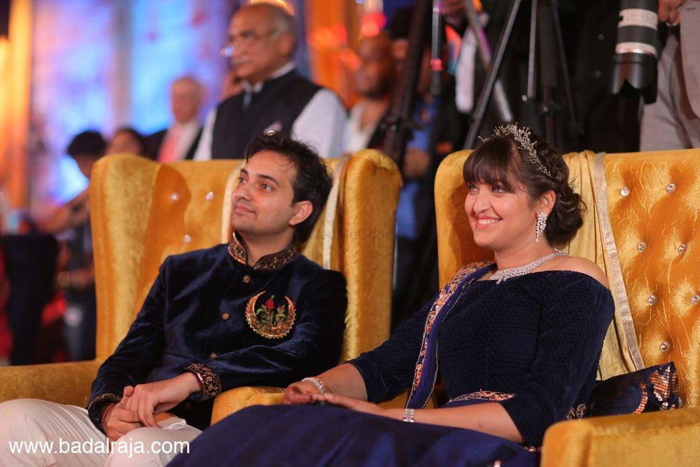 Photo From Stuti  - Pre wedding functions - By Shruti and Yashaswini Bridal Makeup