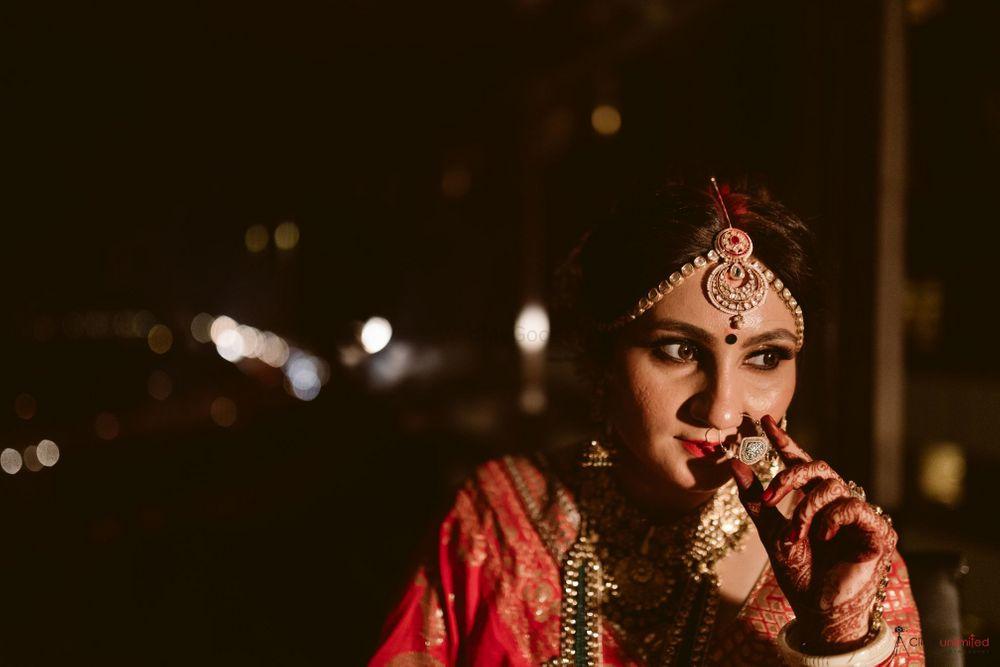Photo From Rakshet & Kinjal - By Clicksunlimited Photography