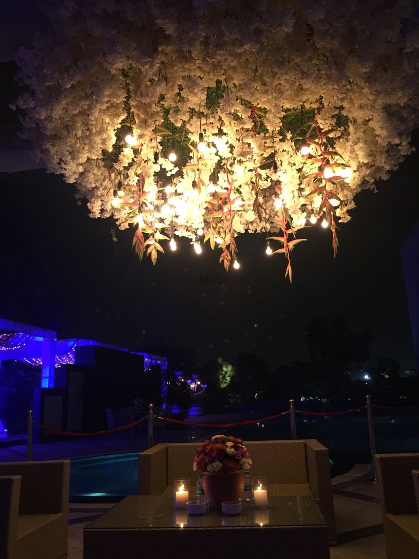 Photo From Yuvraj-Hazel Wedding - By Luxury Weddings by Abhishek