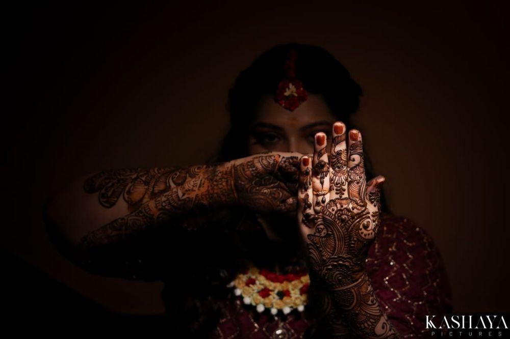 Photo From Wedding Jaimala | Mehendi Artists | Photography - By White Lion Events