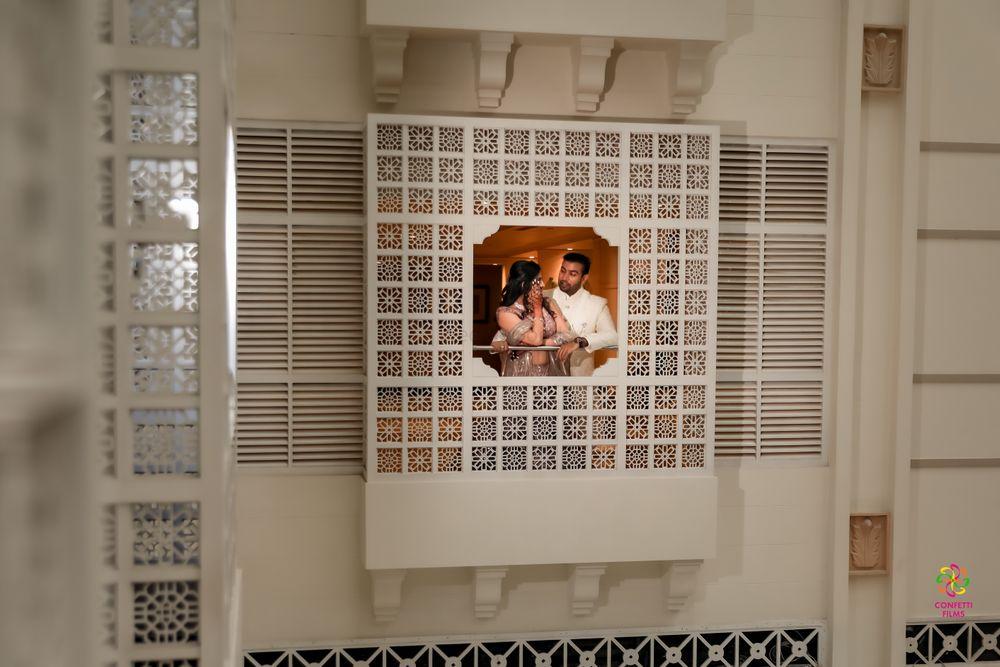 Photo From Yash & Yashvi - By Confetti Films