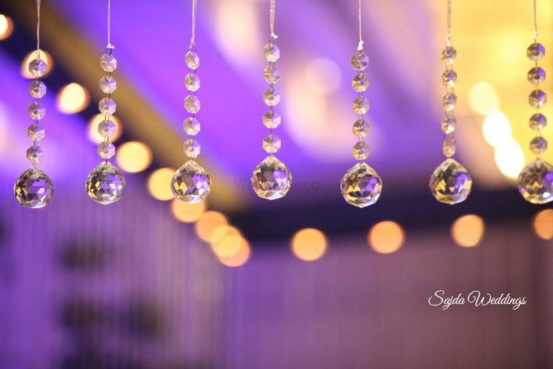 Photo From The Funjabi Affaire' - By Sajda Weddings