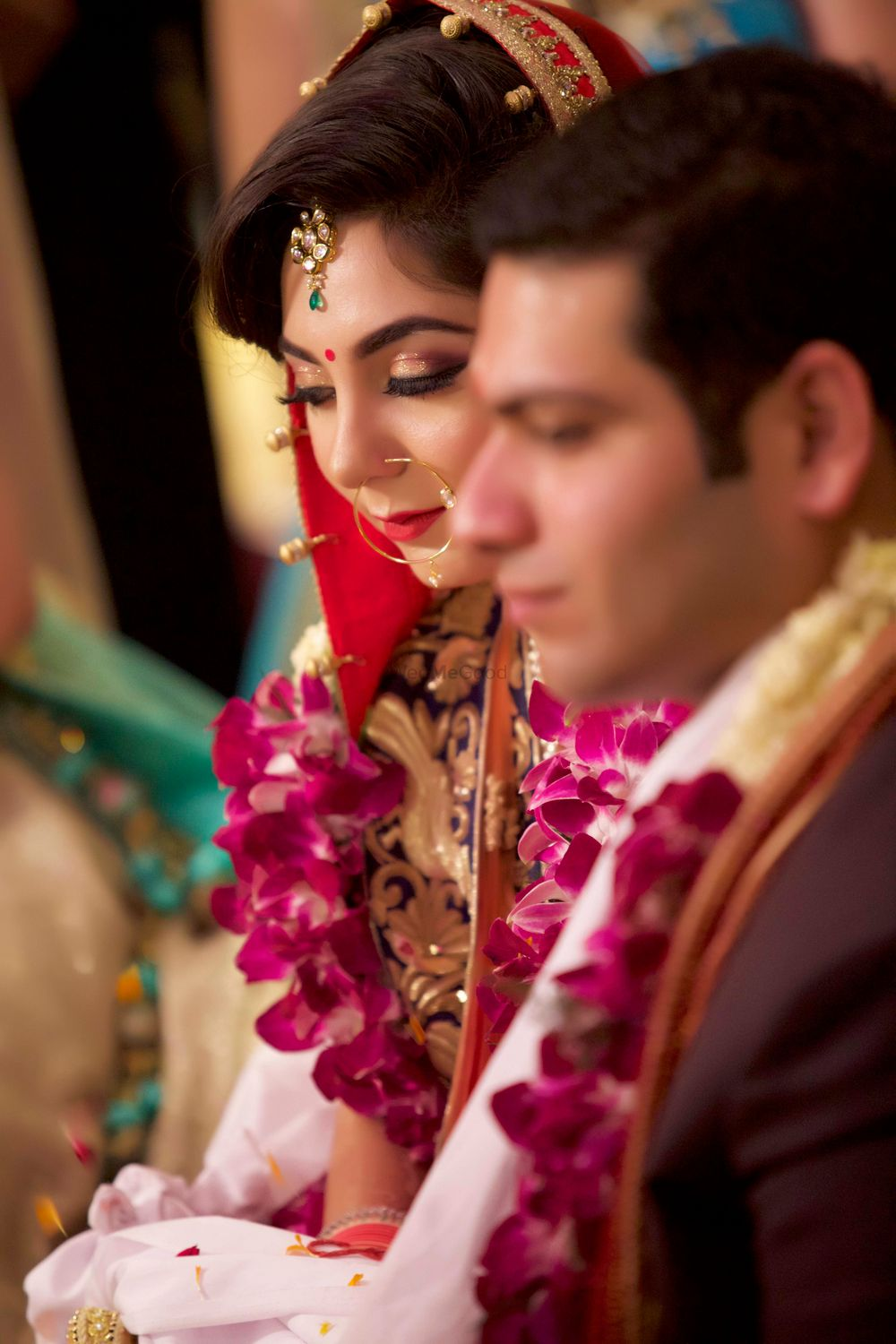 Photo From dimple and karan - By The Film Maker