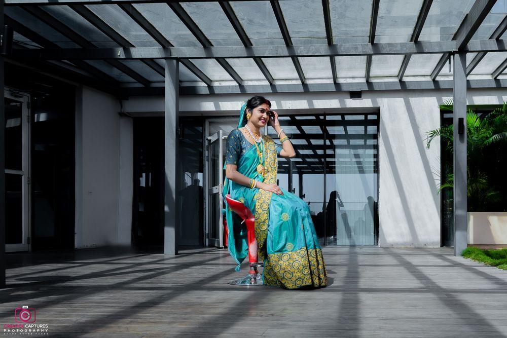 Photo From Parikshit & Sweta - By Creatick Capture