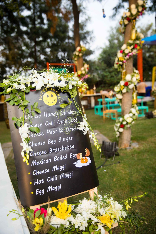 Photo From Aakriti & Abhinav - By Lilac Weddings
