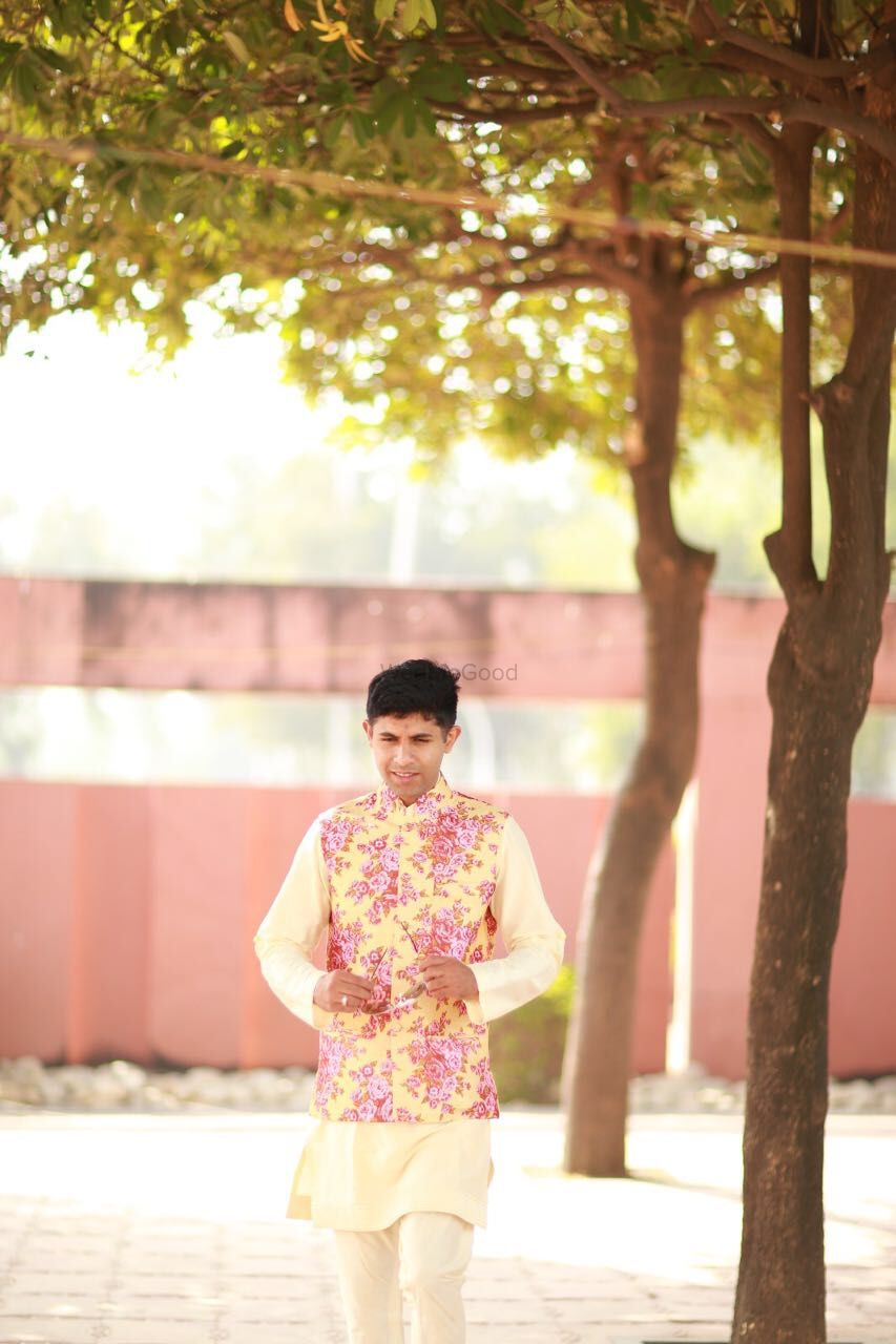 Photo From Client Diary - By Indu