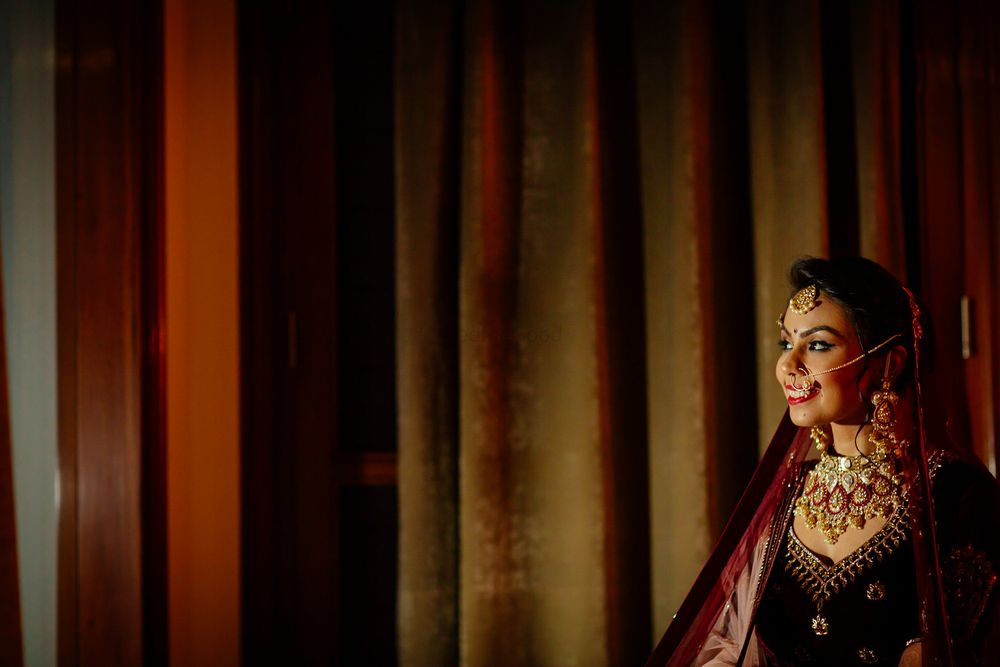 Photo From Razul & Rajneesh - By The Wedding Conteurs