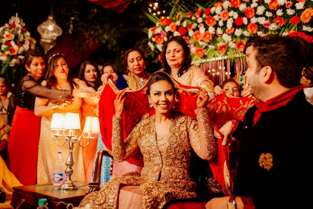 Photo From Razul & Rajneesh - By The Wedding Conteurs