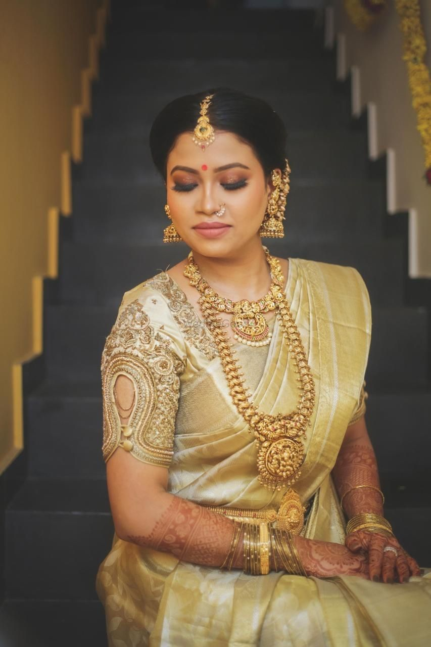Photo From Shalini  - By Instaura by Nehaa