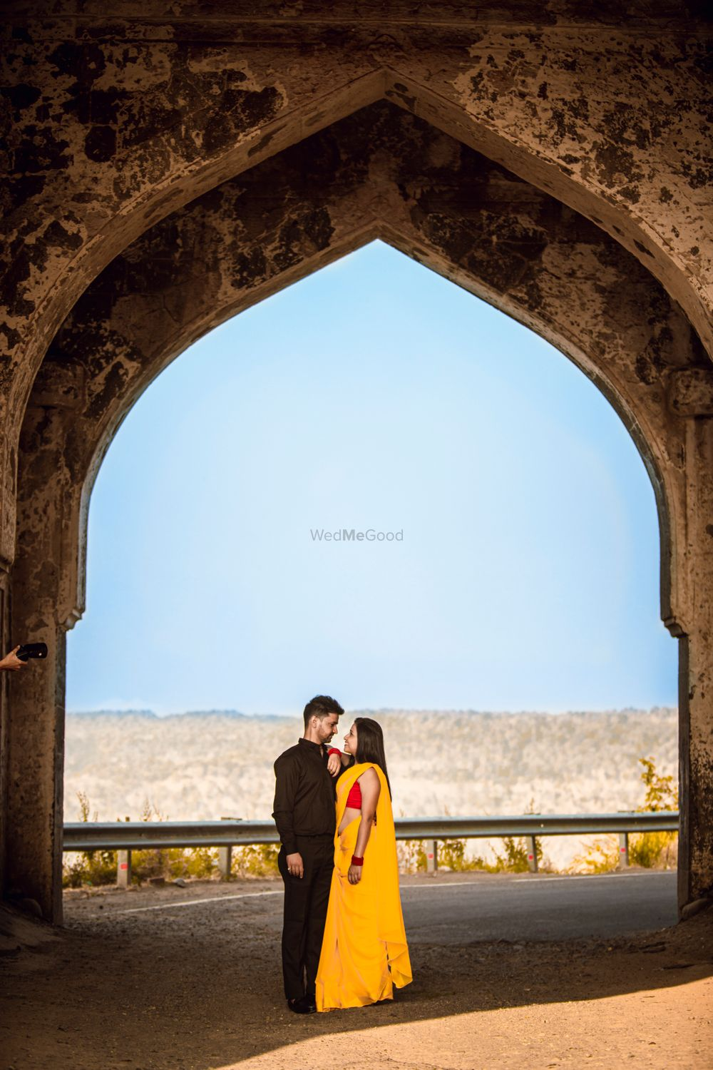 Photo From Neha and Anuj - By OneShot Digital Studio
