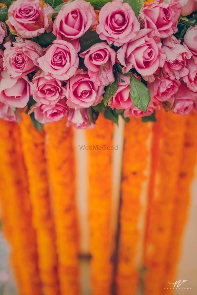 Photo From Shivali & Karanveer - By Vogue Luxury Weddings & Occasions