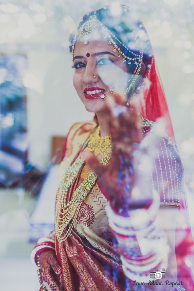 Photo From Jasmin & Kunal - By Love.shoot.repeat