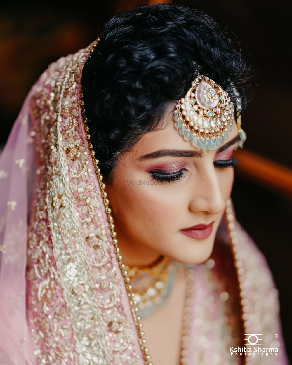 Photo From Wedding: Meher & Tejbir - By Kshitiz Sharma Photography