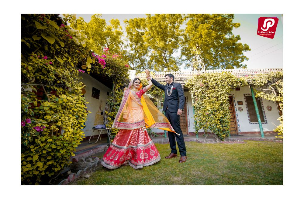 Photo From Manish + Anand - By Pukhraj Sahu Photography