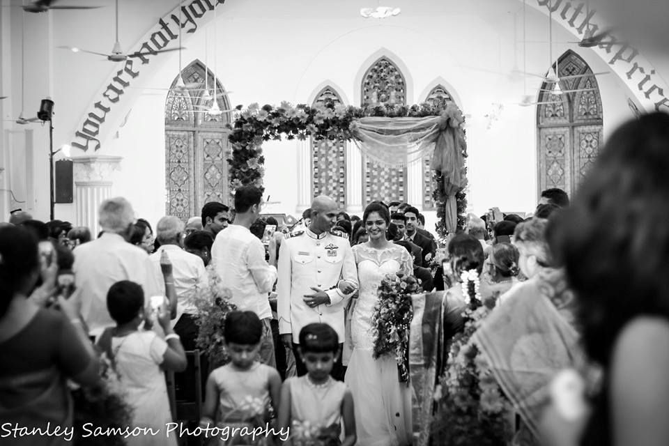 Photo From Gorgeous Weddings - By Samaritan Events